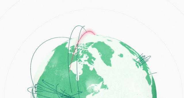 レンタルサーバー、ネットショップ作成サービス ブラックフライデーや越境ECの状況を確認する ~Shopifyリリースより~