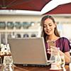 レンタルサーバー比較のストリームレンタルドットコム ネットショップ作成サービス・レンタルサーバー・ワードプレス情報をお伝えします