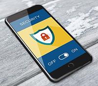 SSLBOXのサイトセキュリティ