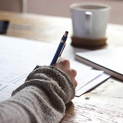 文章・記事の品質を高める、量産するには? ~時間があるときに文章を見直しましょう~