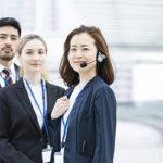 【コラム】知られざる3密の代表格~コールセンターのオペレーターを守ることは全産業を守ること