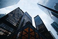 企業間取引(BtoB)の決済手段