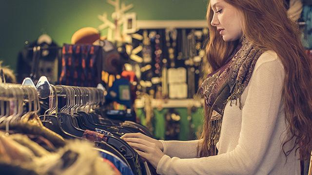 アパレル・ファッションEC市場は好調に推移 ~新型コロナが与えた2・3月売上への影響~