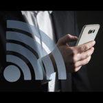 自宅や事務所で使うWi-Fiの賢い選び方
