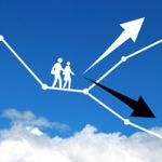 【コラム】超逆風の中、好決算企業・最高益見込企業から生き残りと成長のヒントを探る
