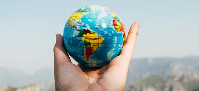 BASEで越境ECを始める ~自社商品を150か国以上にお届けできます~