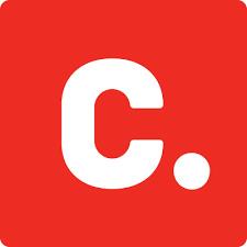 オンライン署名の始め方~社会を変えたい活動にChange.org Japan(チェンジ・ドット・オーグ)~