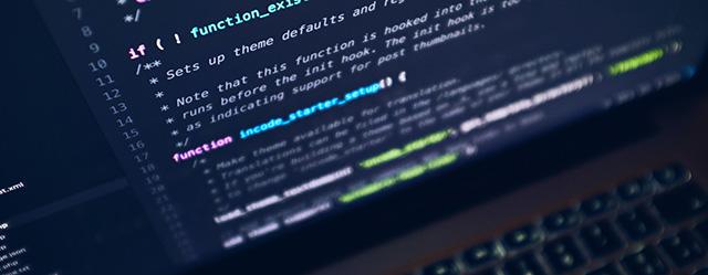 PHP7.4にアップデートする ~レンタルサーバー各社ごとに対応開始~