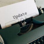 Affinger5のテーマをアップデートする方法 ~最新の環境でユーザビリティの向上とSEO対策を~