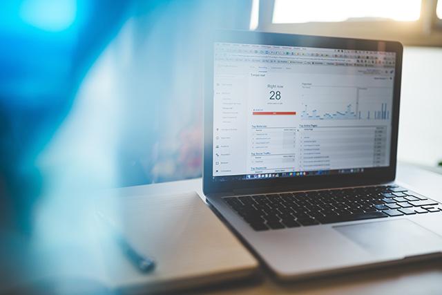 Google Analytics 4(GA4)~アクセス解析が革新的なアップデートを実施~