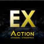 ACTION EX β版-AFFINGER6EX/STINGER PRO3EX-をWING EXユーザーに先行公開開始