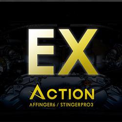 ACTION EX