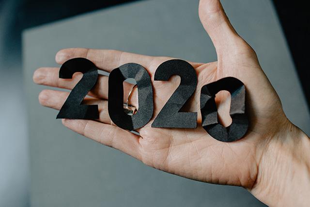 2020年によく読まれた記事・ページTOP10(レンタルサーバー・ドメイン・テンプレート編)