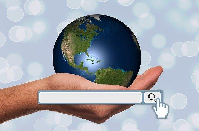 「検索広告」の活用で、SEOとの相乗効果によりアクセス・売り上げを増やす