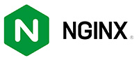 高速WebサーバーのNginx