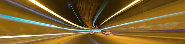 コアウェブバイタルを意識して高速表示を実現する