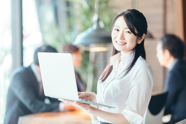 レンタルサーバー・ホームページ作成サービスを個人向けで選ぶ