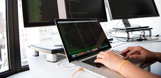 レンタルサーバー・ホームページ作成サービスをセキュリティ重視で選ぶ