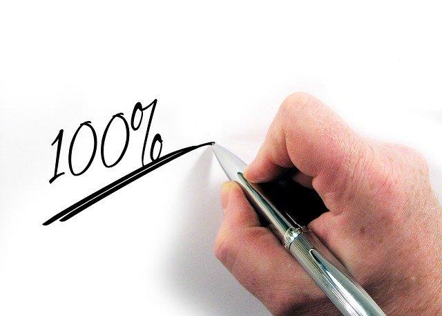 レンタルサーバー・ホームページ作成サービスを品質保証制度100%で選ぶ