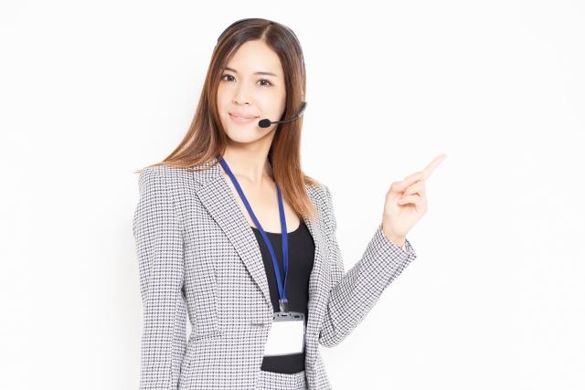 レンタルサーバー・ホームページ作成サービスをサポート重視で選ぶ
