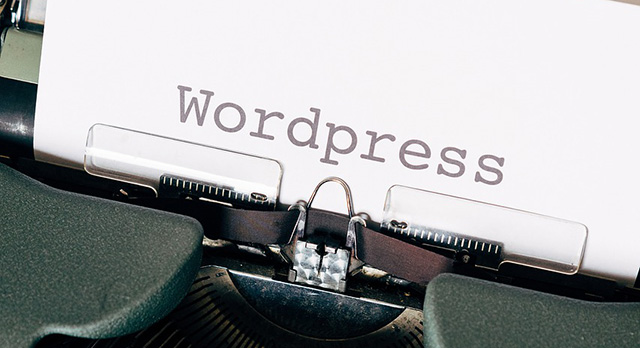 レンタルサーバーをWordPress対応で選ぶ