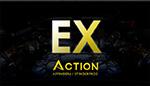 WordPressテンプレート ACTION PACK3(AFFINGER6 EX)