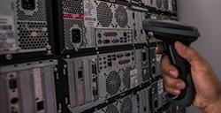 レンタルサーバー KAGOYA CLOUD VPS サーバー管理