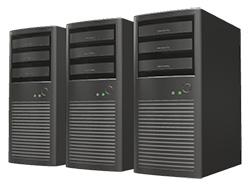 レンタルサーバー エックスサーバー バックアップイメージ