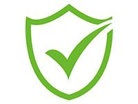 レンタルサーバー エックスサーバービジネス セコムセキュリティ診断