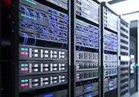 レンタルサーバー エックスサーバービジネス SLA(品質保証制度)